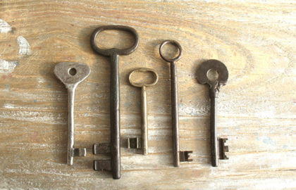 Five Keys to a Great Plumbing Business