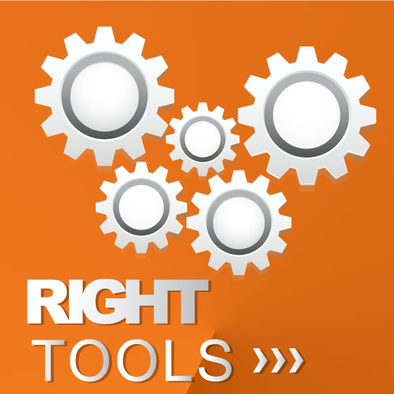 Your Best Management Tool
