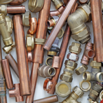Plumbing Inventory Management
